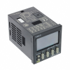Time Delay Relays -- Z2369-ND -Image