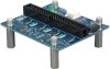 USB to 32 Channel TTL Digital Interface Adapter -- 8126-OEM - Image