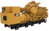 Gas Generator Sets -- G3516B - Image