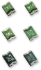 Surface Mount Resettable PTCs -- MINIASMDC150F/12-2 -Image