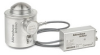 Compression Load Cell -- Inteco -Image