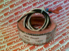 ATC FROST FCT166 ( CURRENT TRANSFORMER 1:4000 ) -Image