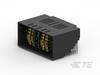 Rectangular Power Connectors -- 2204441-1 -Image