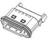 USB Connectors -- 124018802112A - Image