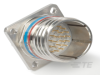 Standard Circular Connectors -- YDTS20Z17-08PD6149 -- View Larger Image