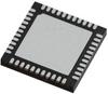 Motion Sensors - Accelerometers -- 497-6072-1-ND - Image