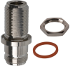 Coaxial Connectors (RF) - Adapters -- ARF1026-ND -Image