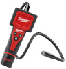 Milwaukee M-Spector Digital Inspection Camera -- MWT-2310-21