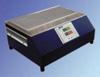 TECA Dual Temperature Zone Plate -- AHP-1200CPV Series