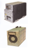 AIRBORNE HIGH POWER DC/AC INVERTERS