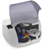 Primera Bravo SE DVD/CD Publisher - Inkjet, 4800 dpi, USB -- 63101
