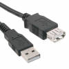 USB Cables -- 1175-1027-ND - Image