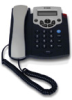 D-LINK DPH-125MS VoiceCenter IP Phone for Response Point -- DPH-125MS