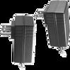 Wallmount Power Supplies -- PA1030DU - Image