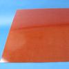 Phenolic  Grade LE Sheeting -- 45488 - Image