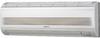 Multi Split System - Air Conditioner -- CS-MKS9NKU