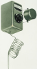 Rugged Bulb & Capillary Thermostats -- AR - Image