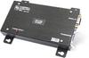RF Modem for Midland Radios -- RF310M