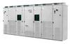 DC Drive Enclosure -- DCS800-A01-0020-04/05-D - Image