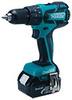 "LXPH05 - 18V LXT® Lithium-Ion Brushless Cordless 1/2"" Hammer Driver-Drill Kit -- LXPH05"