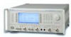 2.4 GHz Signal Generator -- Aeroflex/IFR/Marconi 2026