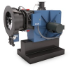 Industrial Burner -- S1 Series