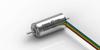 EC-max 30 Ø30 mm, brushless, 60 Watt, with Hall sensors -- 272763