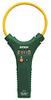 Extech MA3000 AC Flex Clamp Meter, 3000 A, 10