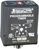 Programmable Timer -- Model 300-H - Image