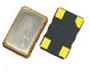 Oscillators -- 1664-1220-ND - Image