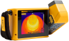 Infrared Camera -- Expert Series  - TiX520 - Image