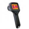 Thermal Imager w/MSX 320x240 Resolution Calibrated to NIST -- FLIRE60BX-NIST