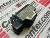 FUJI ELECTRIC 4NK0HA ( OVERLOAD RELAY TK-5-1N 0.1-0.15A ) -Image