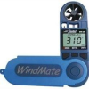 WindMate WM-200 Handheld Wind Meter with Wind Direction -- WM-200
