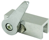 Vice-Like Grip Track Lock -- 48002