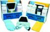 Spill Kit Polyform-F -- SRK-PF3202