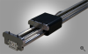 Linear Digital Measuring Device -- LDMD2™