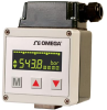 Multi Output Electronic Pressure Switch -- PSW3000 Series - Image