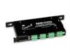 4-Channel Current/Voltage Output Module -- SDM-CVO4