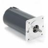 RapidPower™ BLDC Motor- E37 -- E37 - 120V160