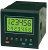Electronic Predetermining Counter -- 7922