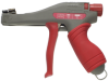 Tools : Plastic Cable Tie Installation Tools : Tool Controlled Tension and Cut-Off -- GTH
