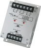 3-Phase Over Current Monitor -- Model 274-5-120-A - Image