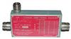 Directional Coupler -- 3043B-10 -- View Larger Image