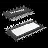 Digital Audio Amplifier Power Stage -- D2-24044-MR