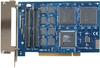 PCI 48 Channel TTL Digital Interface -- 8005