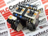 FUJI ELECTRIC 4GX0A0MP01K ( STARTER ) -Image