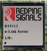 WiFi Module -- RS9113-NB0-S0N -Image