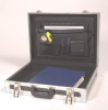 Briefcase (Roadie Case) - Image