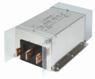 SFFN3359-600/99